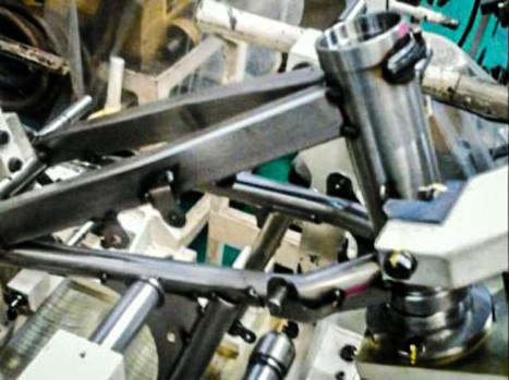 Muncul Kode Baru 23KAO dari Suzuki.. Disinyalir Sebagai Sport Naked 150cc Bro..!!!