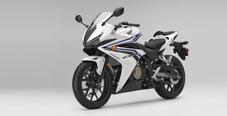 HOT: Bocoran Al New Honda CBR150R Facelift 2016.. Major Facelift Masbro…!!!