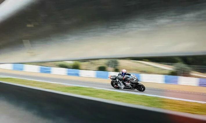 MotoGP: KTM Selesaikan Tes Perdana Tahun 2016.. Alami Banyak Kemajuan…!!!