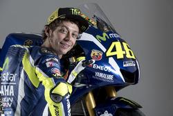 Valentino Rossi Lakukan Lebih Banyak Pekerjaan dibanding Lorenzo..???