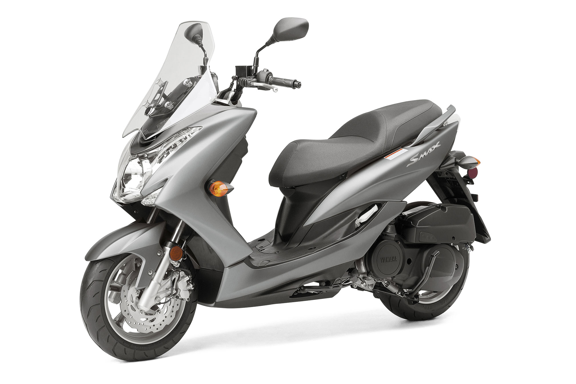 Yamaha B65 Lebih Urgent Rilis Duluan daripada Yamaha B74, Logis sih…