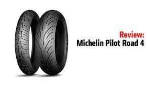 Kasus Ban Michelin Terkelupas bukan di MotoGP.. Wah ini..!!!