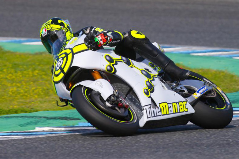 "MotoGP: Kehilangan ""Hak Istimewa"" Suzuki ingin Fokus pada Pengembangan Mesin"