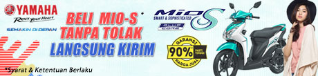 Gerry Salim Siap Kunci Gelar Juara Asia ARRC dengan Honda CBR250RR