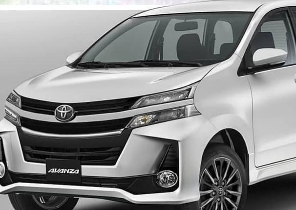 Avanza Facelift 2019 Punya Fitur Start Stop Button, Harga Tetap