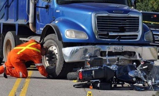 Meski Tak Seindah Mobil Goyang, si Truck Goyang Harus dilarang