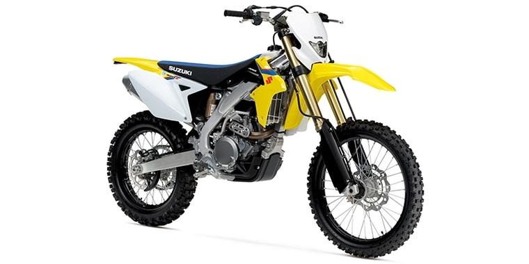 Kalau Suzuki Mau, Mesin Gixxer 150 bisa dipasangkan di Calon Motor Trail DR150