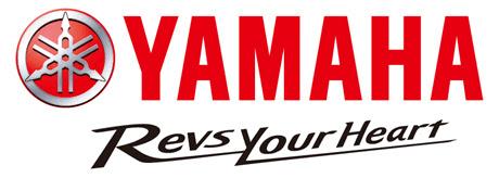 Menelisik Kode Yamaha BG7 dan Pernyataan Pak Masykur YIMM
