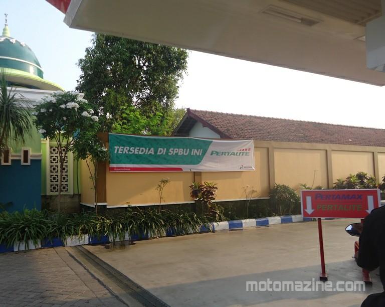 Harga Premium dan Solar Turun Mulai Besok (5/1/2016) Bakal Lebih Murah dari Rencana Semula..!!!