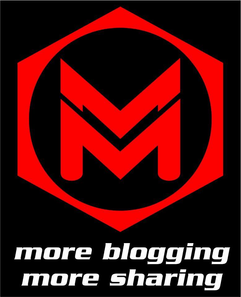 motomazine.com